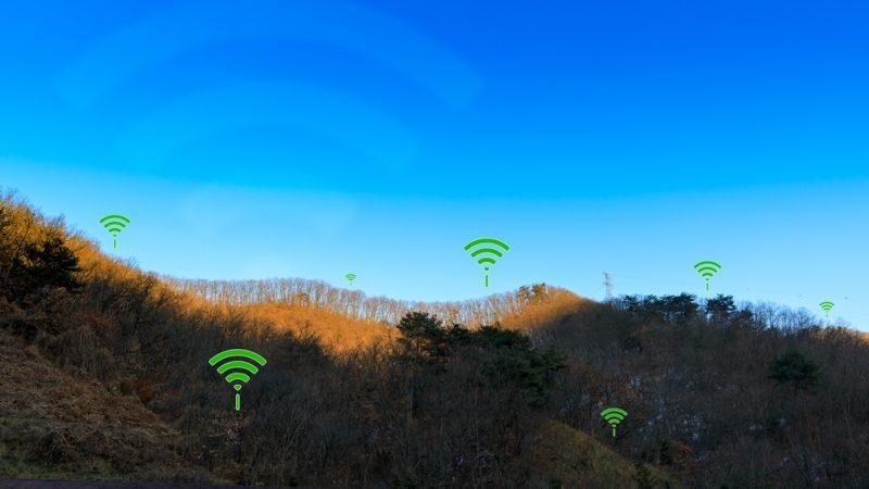 Les « villages intelligents », des outils au service du renouveau rural