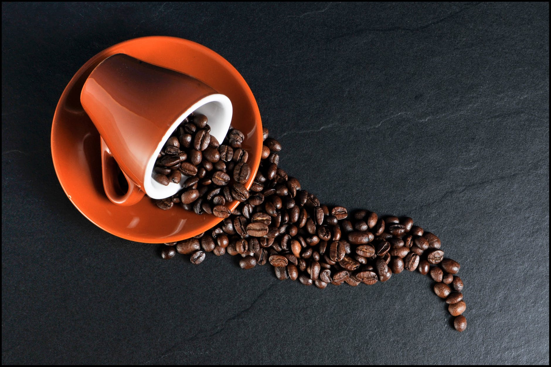 La chronique des Matières Premières Agricoles: Le café au 23 janvier 2020