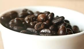 L'impact du coronavirus chez les pays producteurs de café en Afrique
