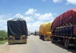 Faut-il s'inquiéter pour l'épuisement des stocks de riz en Afrique ?