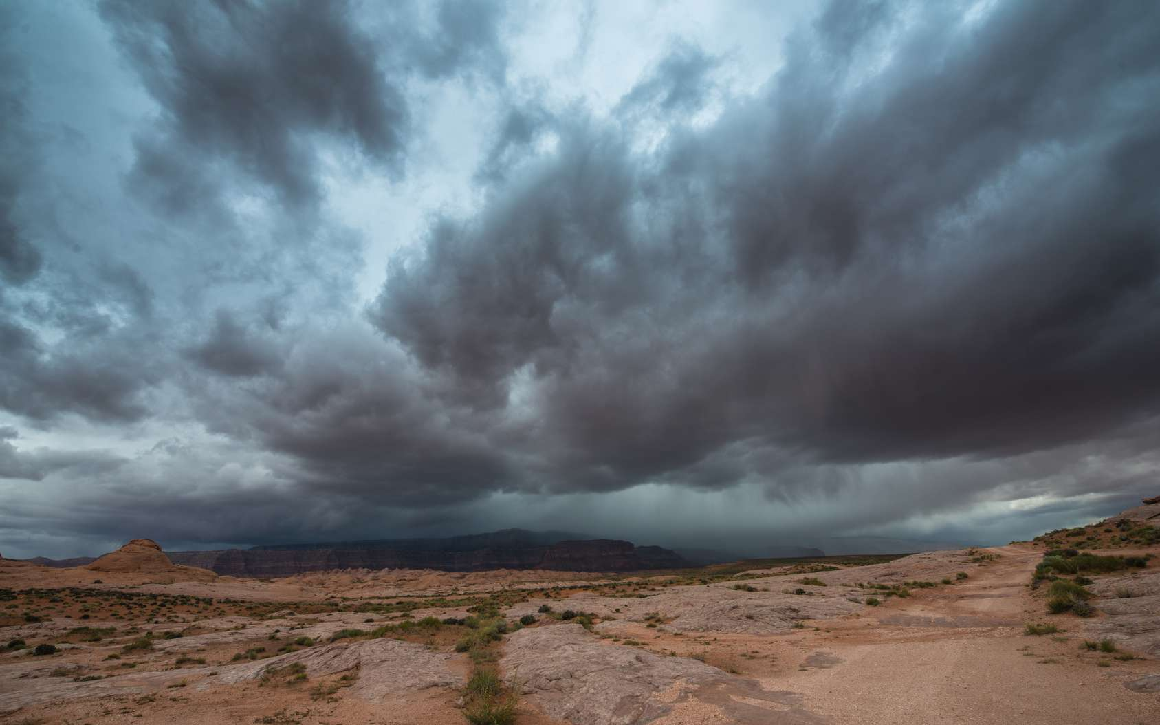 Prévision aléa climatique: Des experts alerte sur des quantités de pluies supérieures à équivalentes aux moyennes saisonnières dans le sahel
