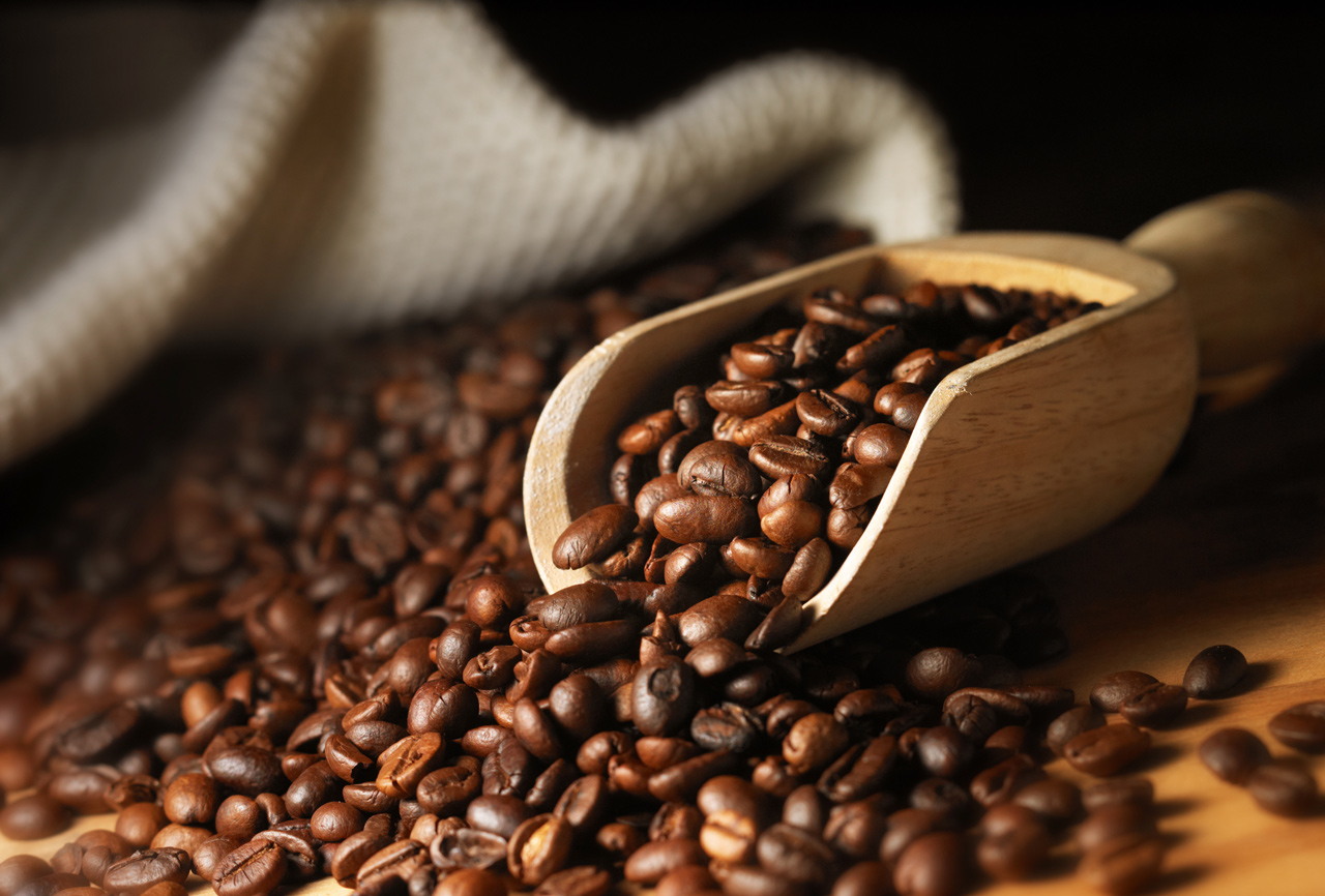 La Chronique des  Matières Premières Agricoles: Le café au 4 mai 2020