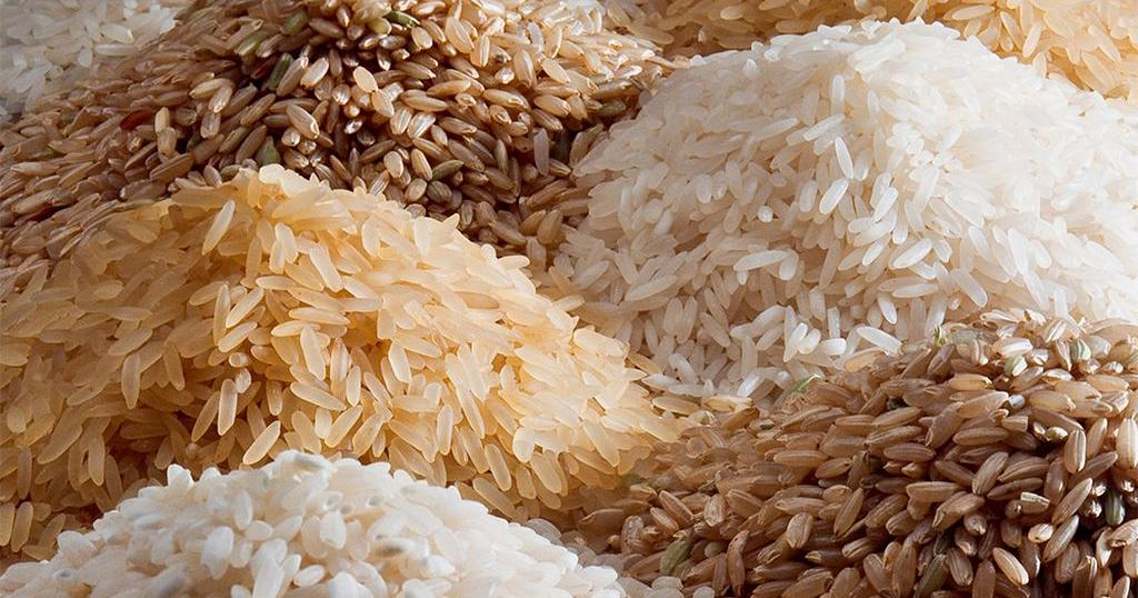 La Chronique des  Matières Premières Agricoles: Le riz au 4 mai 2020