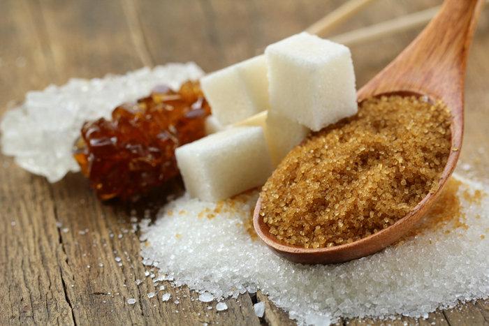 La Chronique des  Matières Premières Agricoles: Le sucre au 4 mai 2020