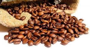 Prévision: Le marché mondial du café devrait enregistrer un léger surplus selon l'OIC