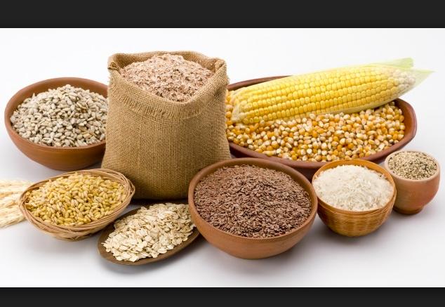 Prévision: Les prévisions de récolte de blé en 2020/2021, revues à la baisse