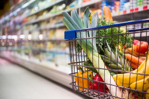 Les prix mondiaux des denrées alimentaires ont baissé en avril selon l'indice FAO
