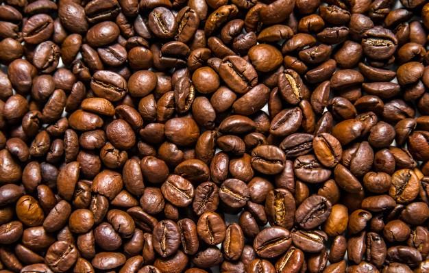 Le prix du café Robusta a reculé:  Le marché bascule dans l'excédent