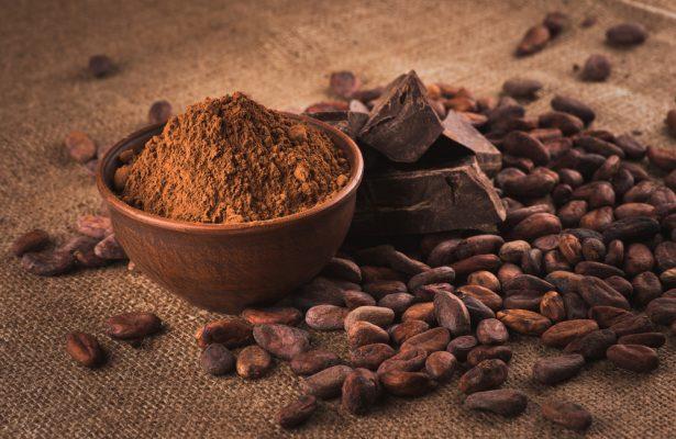 La Chronique des matières premières agricoles: Le cacao  au 8 mai 2020