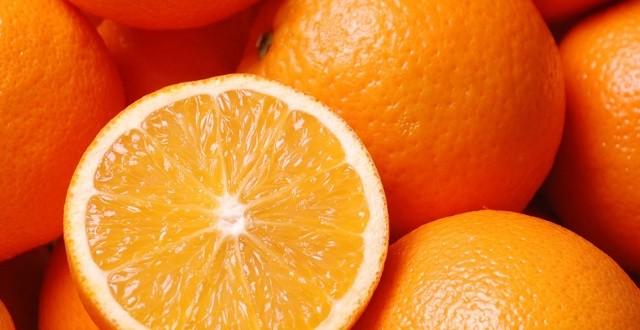 Exportation des agrumes en Egypte: En 2019, le pays est resté leader sur le marché des oranges