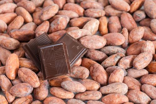 La chronique des matières premières agricoles: Le cacao au 14 mai 2020