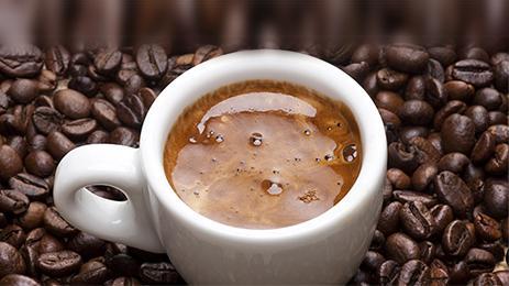 La chronique des matières premières agricoles: Le café au 14 mai 2020