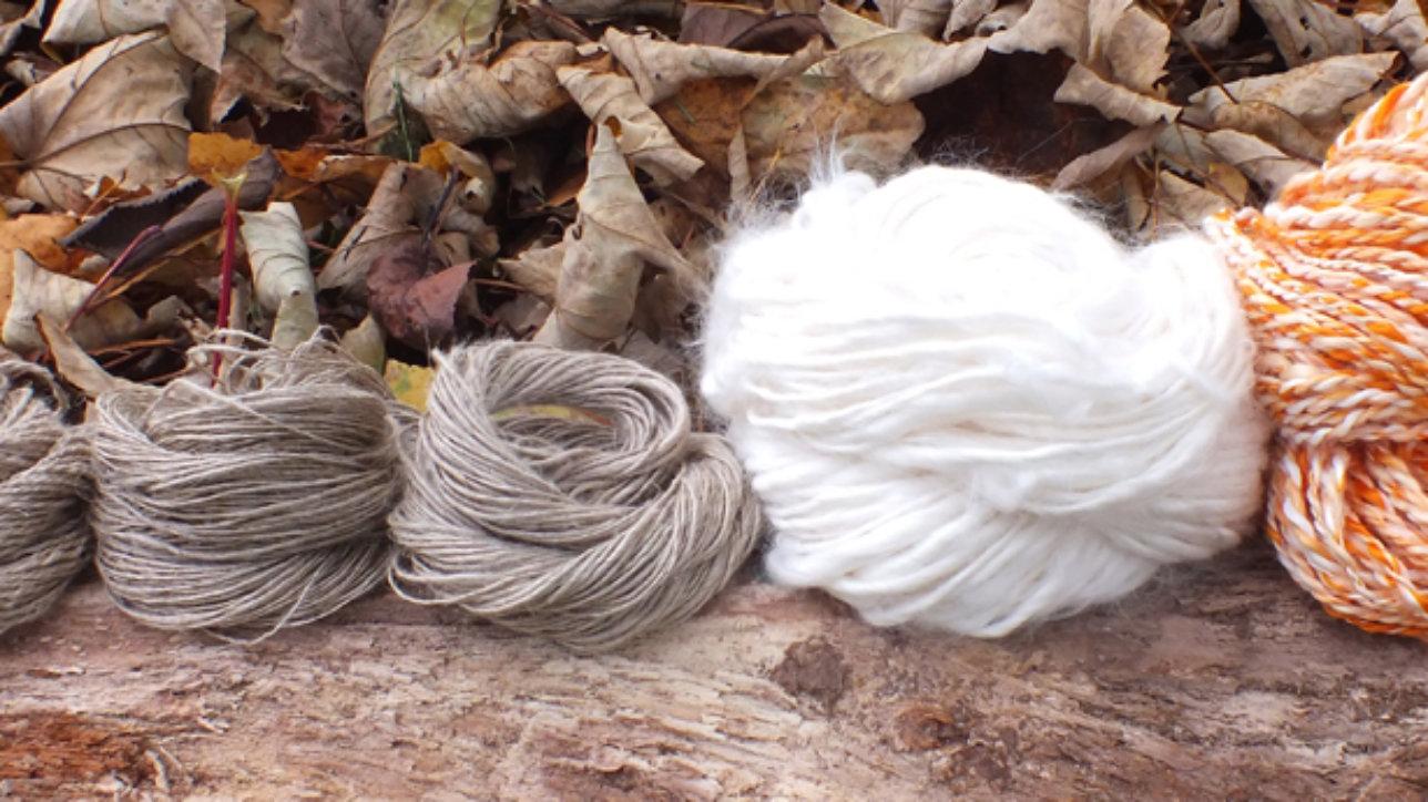 La chronique des matières premières agricoles: Le coton au 14 mai 2020