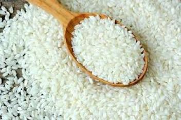 La chronique des matières premières agricoles: Le riz au 14 mai 2020