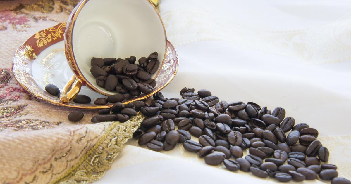 Chronique des matières premières agricoles: Le café au 21 mai 2020