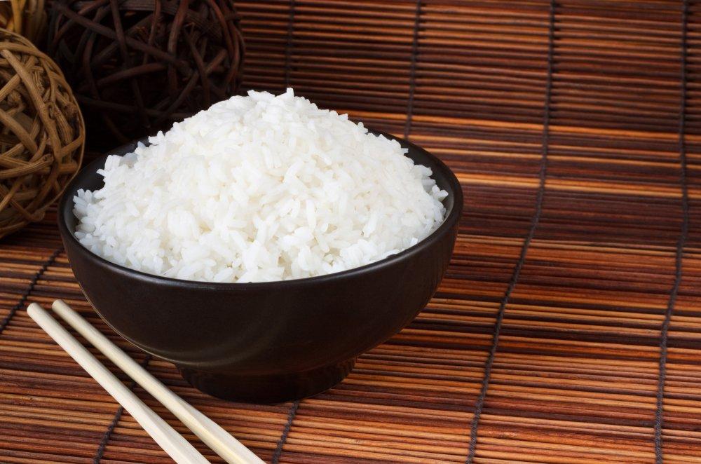 Chronique des matières premières agricoles: Le riz au 21 mai 2020