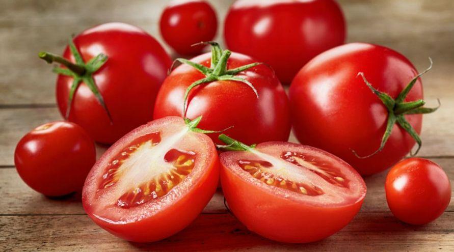 Le Nigeria produit 65 % de toutes les tomates cultivées en Afrique de l'Ouest