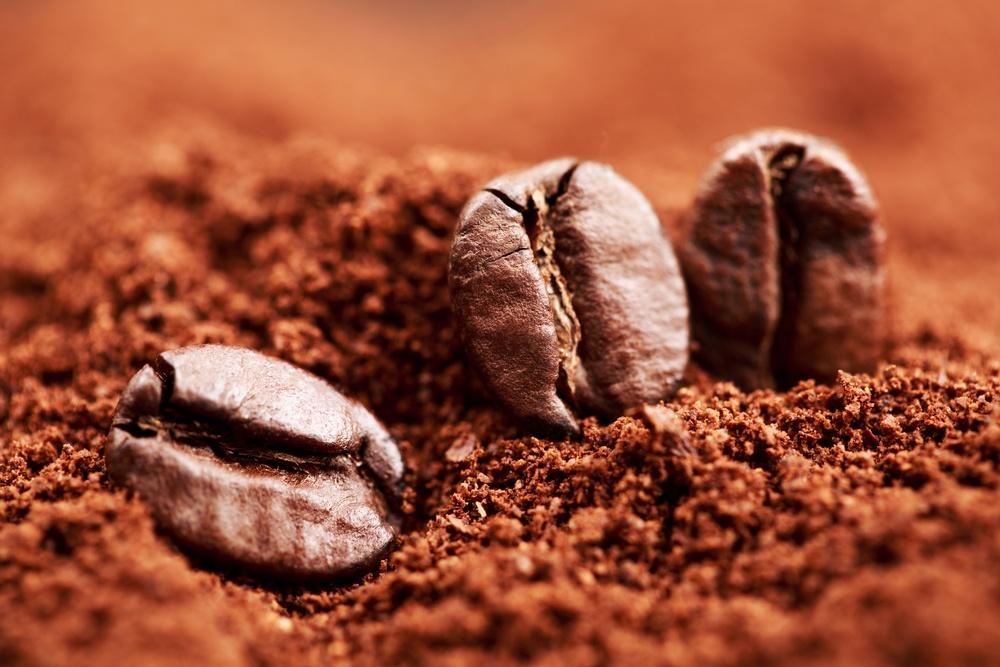 Chronique des matières premières agricoles: Le café au 28 mai 2020