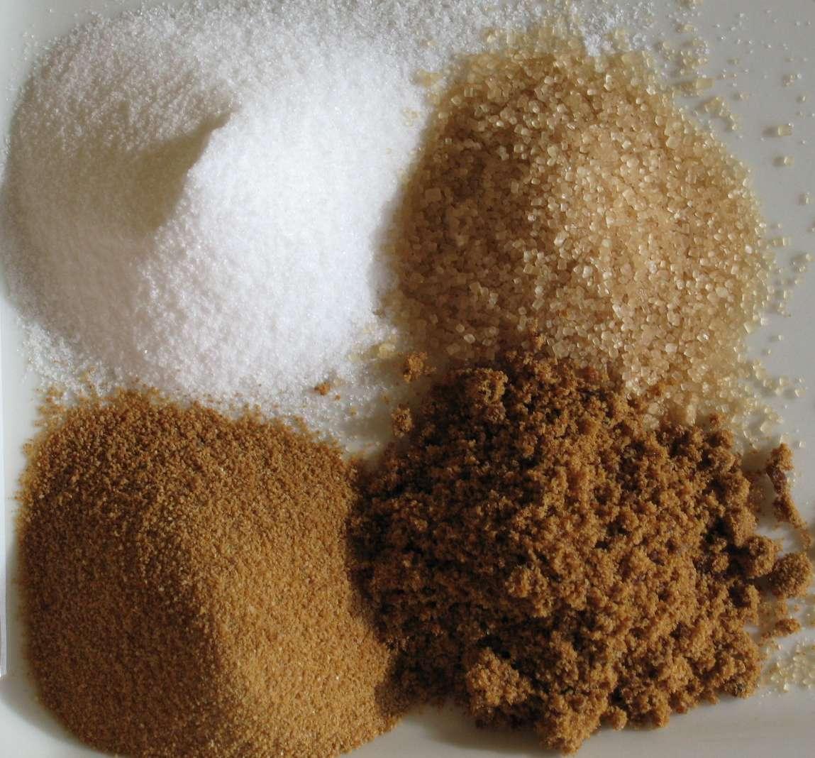 Chronique des matières premières agricoles: Le sucre au 28 mai 2020