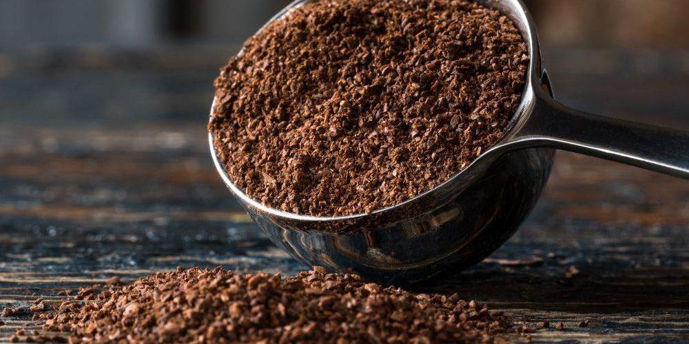 [Chronique] Les matières premières agricoles: Le café au 4 juin 2020