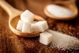 [Chronique] Les matières premières agricoles: Le sucre au 4 juin 2020