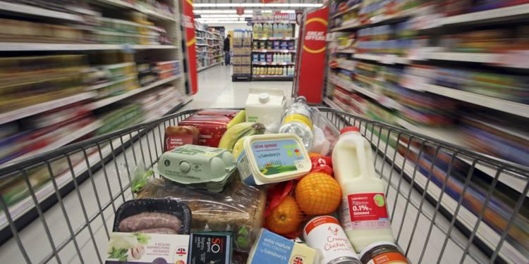 Prix des produits alimentaire: Selon l'indice FAO, les prix mondiaux chutent au plus bas depuis 17 mois en  mai