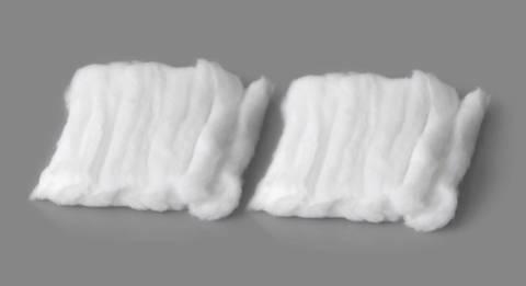 [Chronique] Les matières premières agricoles: Le coton au 11 juin 2020