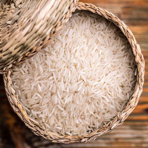 [Chronique] Les matières premières agricoles: Le riz au 11 juin 2020