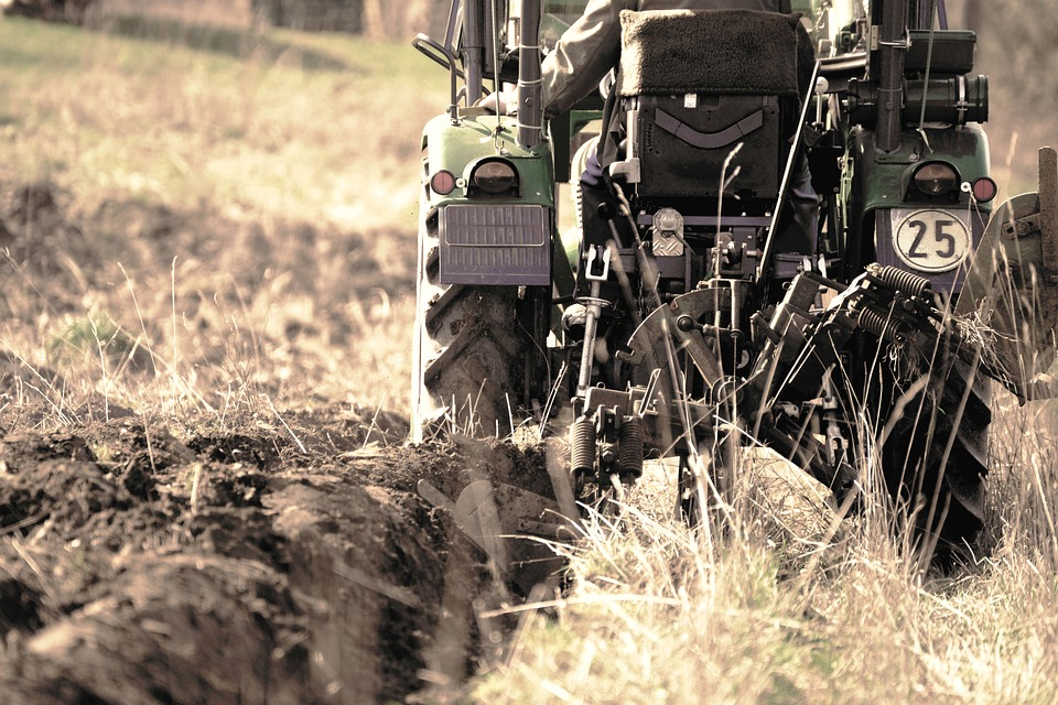 PROMOUVOIR LA MÉCANISATION AGRICOLE DURABLE EN AFRIQUE, POUR UNE PRODUCTIVITÉ ACCRUE SANS DÉGÂT ENVIRONNEMENTAL MAJEUR