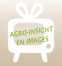 L'agriculture durable