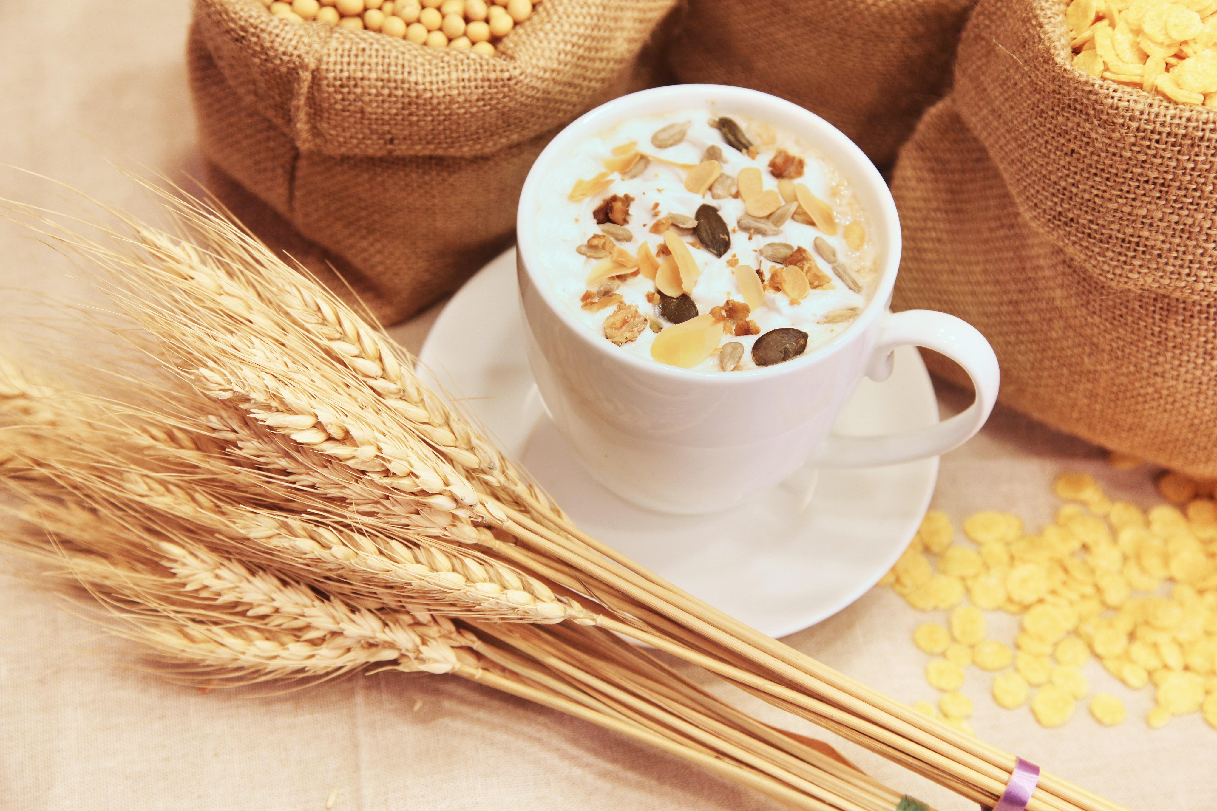 Les importations des céréales marocains sont en hausse de 38% avec 3,5 MT