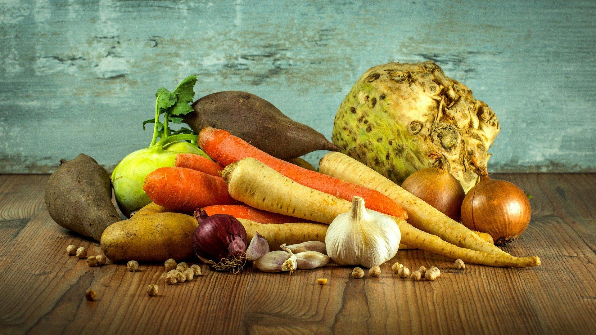 Le exportations des produits agricoles marocain ont maintenu leur belle croissance
