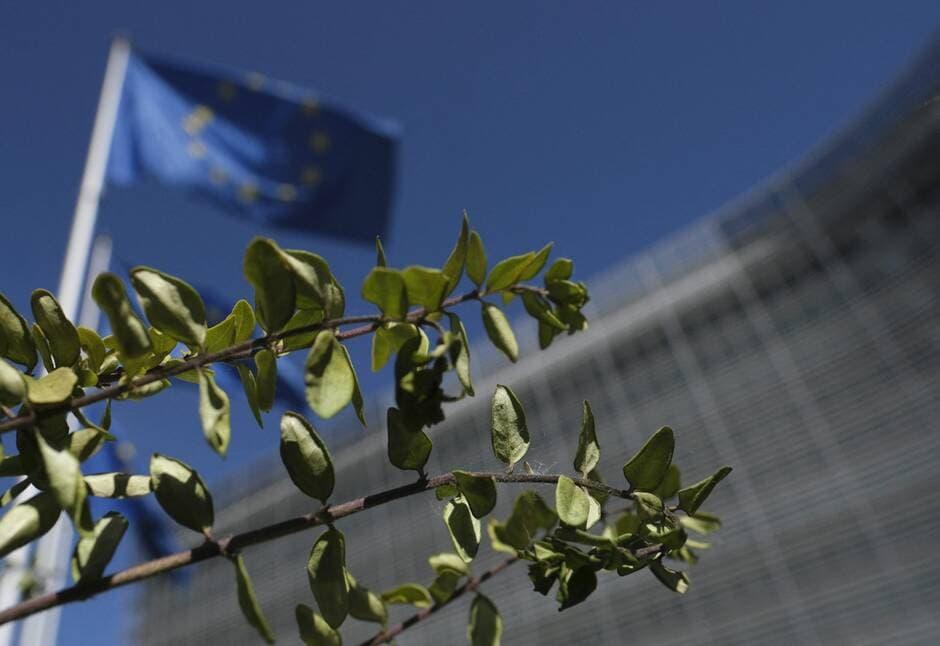 Le green deal, vers une mise au vert de la PAC