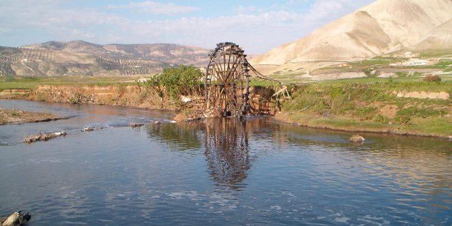 Dix nouveaux barrages verront le jour dans le bassin de Sebou (Maroc) d'ici à 2050