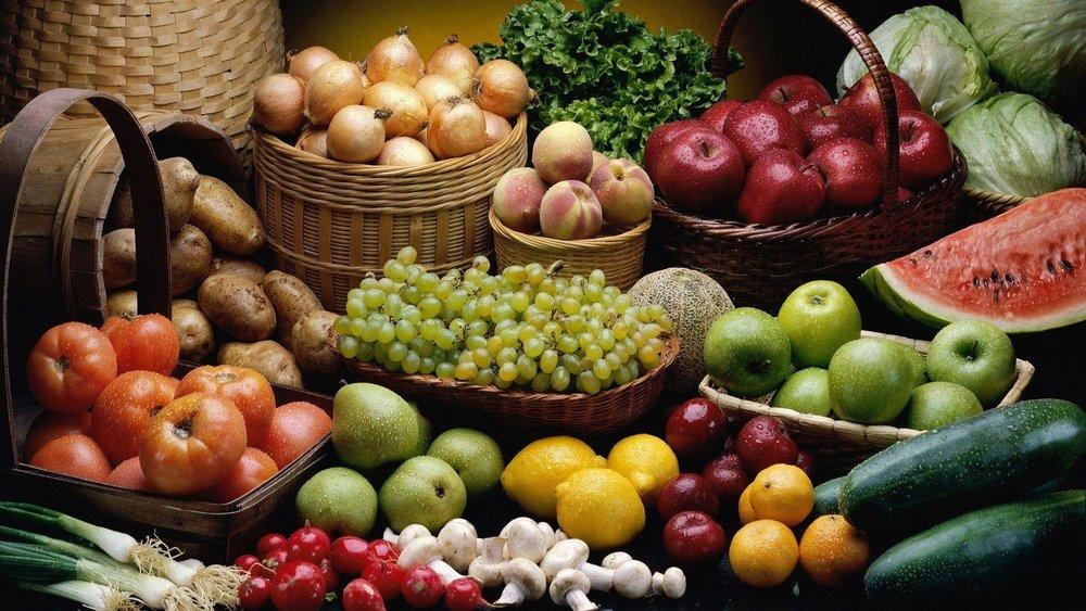 Pour le chef de l'administration centrale de la quarantaine agricole, l'Egypte bat l'Espagne et devient le premier pays exportateur d'agrumes