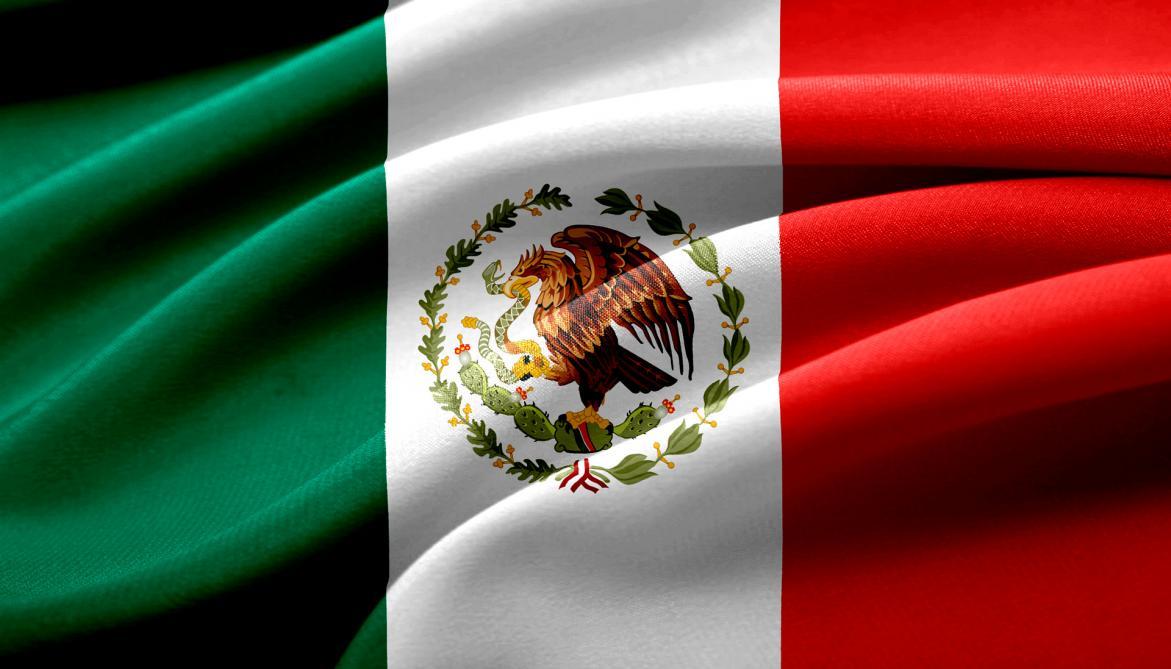 L'accord de libre échange entre l'Union Européenne et le Mexique finalisé