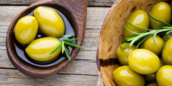 Les exportations d'olives noires du Maroc, alors qu'elles étaient à 3.116 tonnes en 2017 ont atteint 11.000 tonnes en 2019