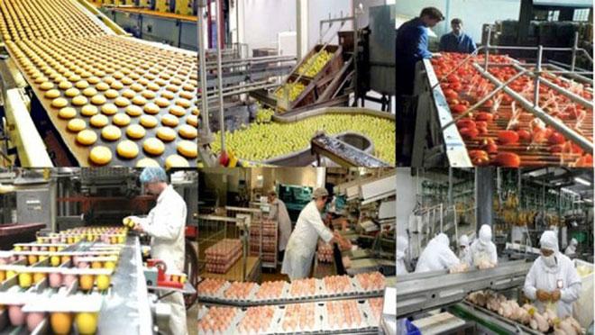 Il faudrait soutenir le pouvoir d'achat des familles, selon la Fenagri afin de sauver l'agroalimentaire marocaine.