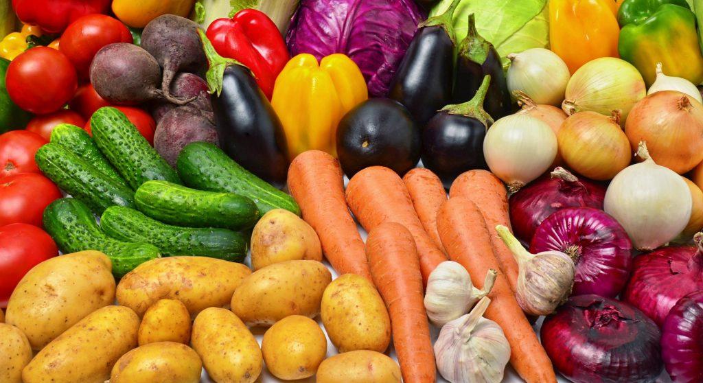 Les exportations des fruits et légumes du Maroc vers l'Espagne connaissent une hausse de 5%