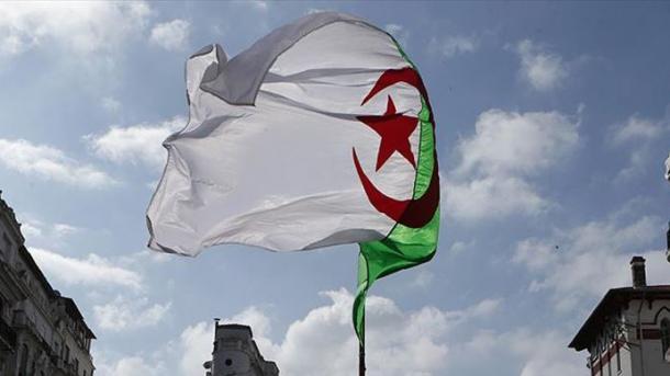 L'Algérie annonce l'entrée en vigueur d'un accord de coopération agricole avec la Turquie
