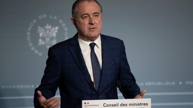 Le ministre de l'agriculture française appelle à consommer les produits locaux
