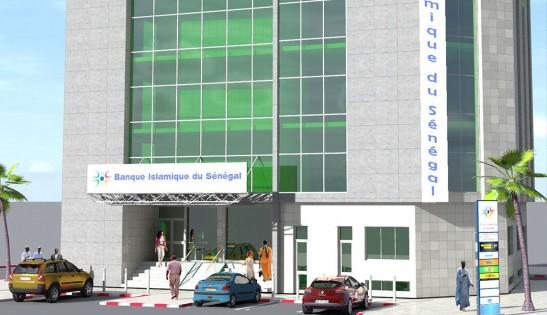 Une enveloppe de 8 millions d'euros pour soutenir la Banque islamique du Sénégal dans l'alimentaire et la distribution