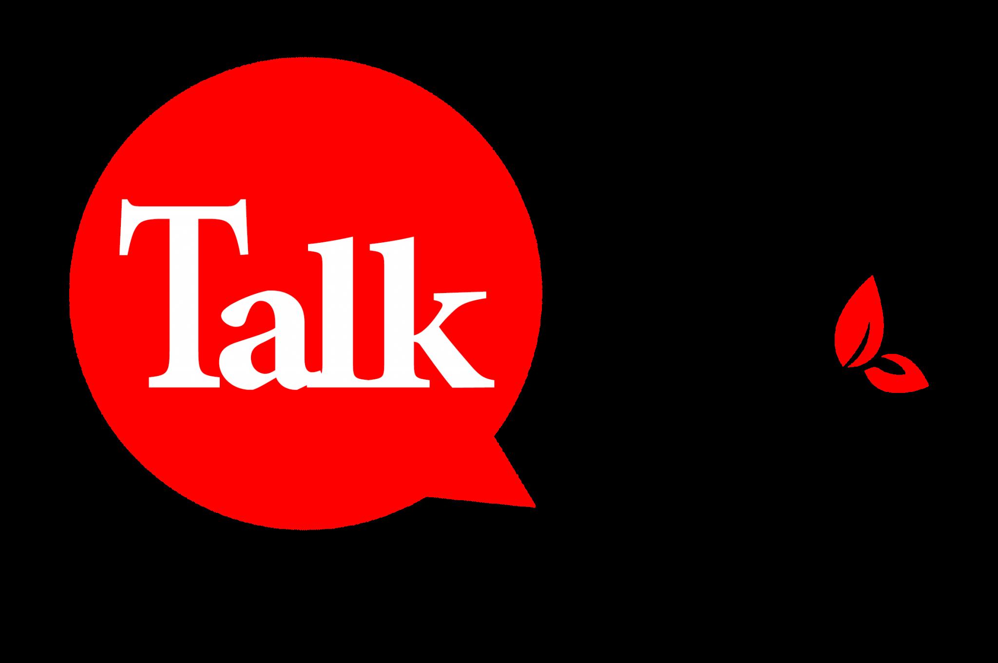 TalkAg
